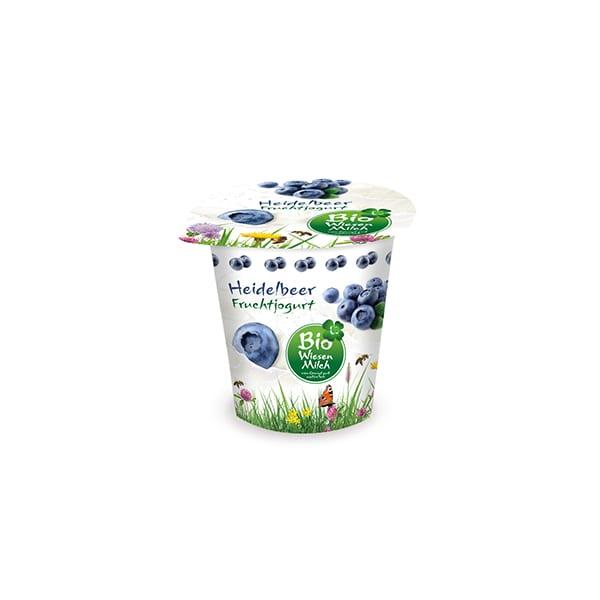 BWM-Fruchtjogurt-Heidelbeer