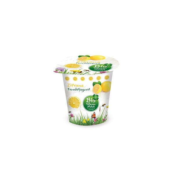 BWM-Fruchtjogurt-Zitrone