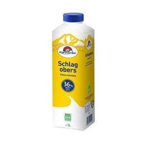 Kaerntnermilch-Schlagobers-36x-neu