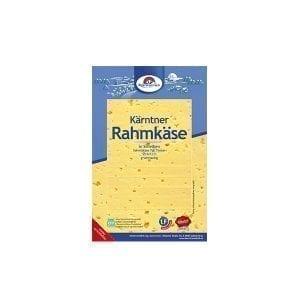Kearntnermilch-Rahmkease-150g