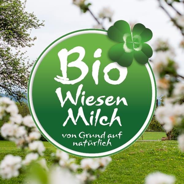 biowiesenmilch-img-box