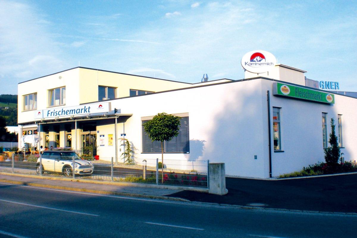 frischemarkt_feldkirchen
