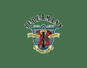 jedermann-logo