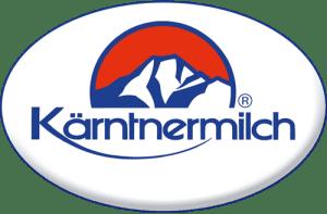 kaerntnermilch-logo