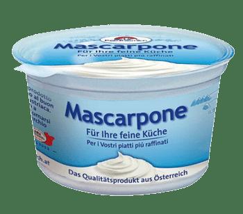 mascarpone-klein