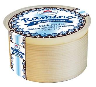 ramino-einzeln