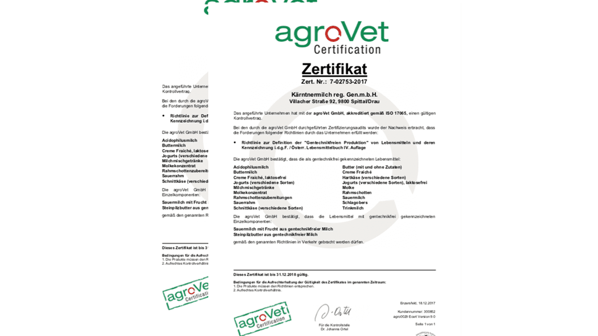 vorschau-agroVet-1-zertifikat