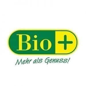 bio-plus-logo