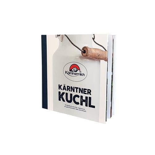 kärntner-kuchl-kochbuch-aussen
