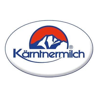 kmilch-logo-quadr-2