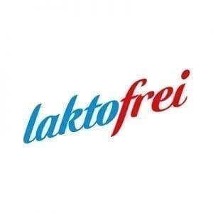 laktofrei-logo