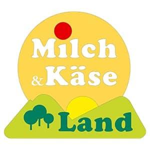 milch-kaese-land-logo