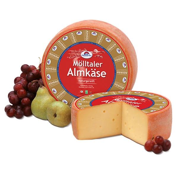 moelltaler-almkaese-slide