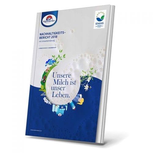 nachhaltigkeitsbericht-quadr