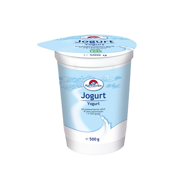 jogurt-gross-neu-natur-2