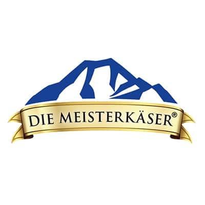 meisterkaeser-logo-gross