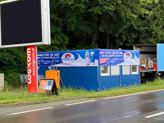 IMG_0973-umbau-frischemarkt